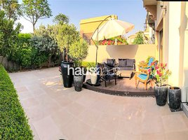 3 Schlafzimmern Immobilie zu vermieten in Fire, Dubai Extended Garden and Plot   Exclusive   Vacant