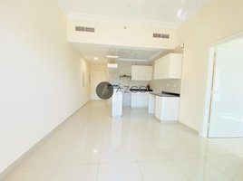 1 Bedroom Property for rent in , Dubai Orchidea Building
