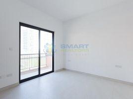 4 Bedrooms Townhouse for sale in Bloomingdale, Dubai Bloomingdale Townhouses