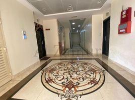 2 Bedrooms Property for rent in , Dubai Ewan Residences