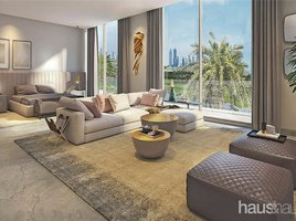 6 Bedrooms Property for sale in Dubai Hills, Dubai Show Villa Available | Post Handover Plan