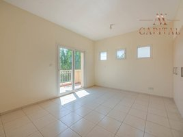 4 Bedrooms Property for sale in , Dubai Springs 15