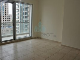 1 Bedroom Property for rent in The Fairways, Dubai The Fairways North
