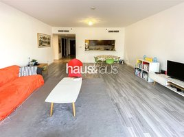 3 Bedrooms Apartment for sale in Vinh Phu, Binh Duong Marina Tower