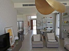 недвижимость, 5 спальни на продажу в EMAAR South, Дубай Golf Links