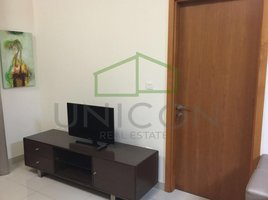 2 Bedrooms Property for sale in Suburbia, Dubai Suburbia Tower 2