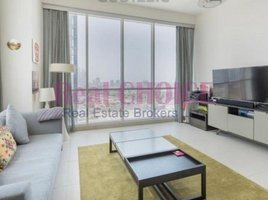 1 Bedroom Property for sale in Acacia Avenues, Dubai Hilliana Tower