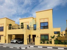 4 Bedrooms Property for sale in Phase 2, Dubai Pay 20% and Receive Key|6% ROI| Limited Units