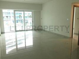 недвижимость, 1 спальня на продажу в Al Bandar, Абу-Даби Al Hadeel