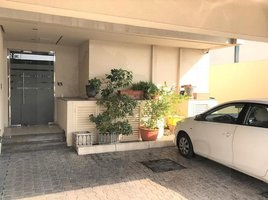 4 Bedrooms Villa for sale in Al Wasl Road, Dubai Al Wasl Road