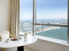 Квартира, 1 спальня на продажу в , Дубай The Palm Tower at Palm Jumeirah