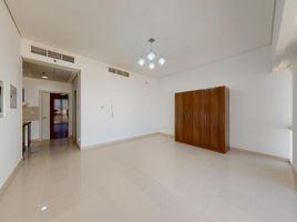 Studio Property for rent in , Dubai Nova Tower