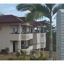 CALLING ALL GOLFERS!: Comfortable 1 bedroom ocean view condo located in the San Buenas Golf Resort.
