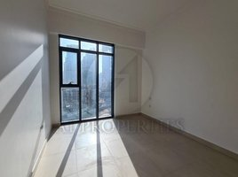 2 Bedrooms Property for sale in The Hills A, Dubai A2