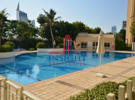 3 Bedrooms Property for rent in , Dubai The Views 1