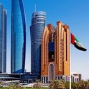 Property for rent in Abu Dhabi, United Arab Emirates