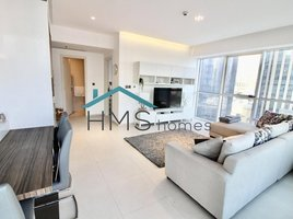 1 Bedroom Property for sale in , Dubai West Avenue Tower