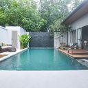 Wilawan Luxury Villas