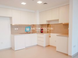 3 Bedrooms Apartment for sale in Zahra Apartments, Dubai Zahra Apartments 2A