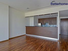 1 Bedroom Property for sale in , Dubai Burj Daman