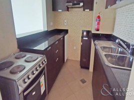 2 Bedrooms Property for rent in , Dubai Bermuda Views