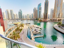 3 Bedrooms Property for rent in Marina Gate, Dubai Jumeirah Living Marina Gate