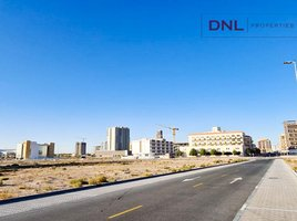N/A Property for sale in , Dubai Paradise View 1