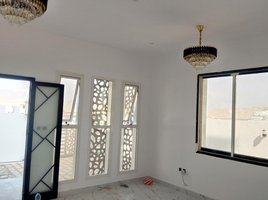 5 Bedrooms Villa for sale in , Ajman Masfoot 9