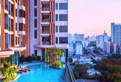 Neighborhood Overview of Chomphon, Bangkok