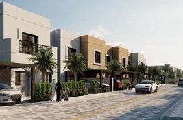 3 bedroom فيلا for sale at Al Rahmaniya 1 in الشارقة, الإمارات العربية المتحدة