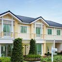 Pruksa Ville 50 Ramkhamhaeng