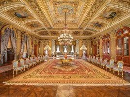 N/A Villa for sale in , Abu Dhabi Binal Jesrain