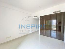 недвижимость, 1 спальня на продажу в Lake Almas East, Дубай Al Sheraa Tower