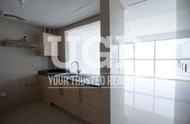1 bedroom Apartment for sale at RAK Tower in Abu Dhabi, United Arab Emirates