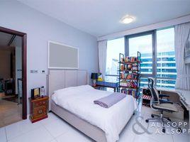 Квартира, 4 спальни на продажу в Lake Almas East, Дубай Indigo Tower
