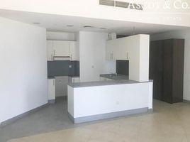Studio Property for sale in , Dubai Madison Residency