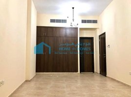 2 Bedrooms Property for rent in , Dubai Al Thuraya Building