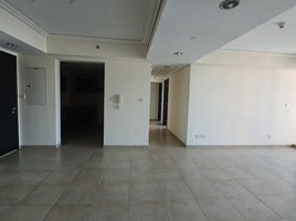 Квартира, 3 спальни на продажу в Lake Almas West, Дубай Goldcrest Views