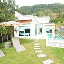 Skylight Villas