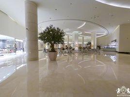 недвижимость, 1 спальня в аренду в Bay Central, Дубай The Address Dubai Marina