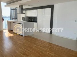 2 Bedrooms Property for sale in Bluewaters Residences, Dubai Apartment Building 3