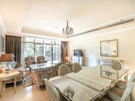 3 Bedrooms Property for sale in The Crescent, Dubai Kempinski Palm Residence