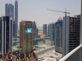 2 Bedrooms Apartment for sale in , Dubai Burj Al Nujoom