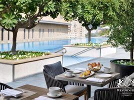 1 Bedroom Property for sale in , Dubai The Address Dubai Mall