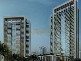 1 Bedroom Property for sale in , Dubai Creek Horizon