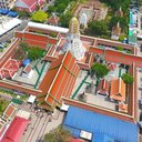Mueang Phitsanulok