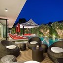 Samui Beach Properties