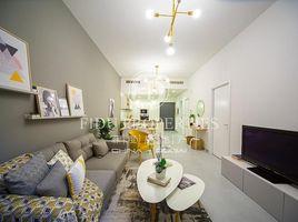 1 Bedroom Property for sale in Mesoamerican, Dubai District 11