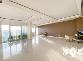 недвижимость, 4 спальни на продажу в Al Seef Towers, Дубай Lake Shore Tower