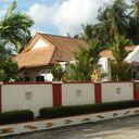 Phanason Park Ville